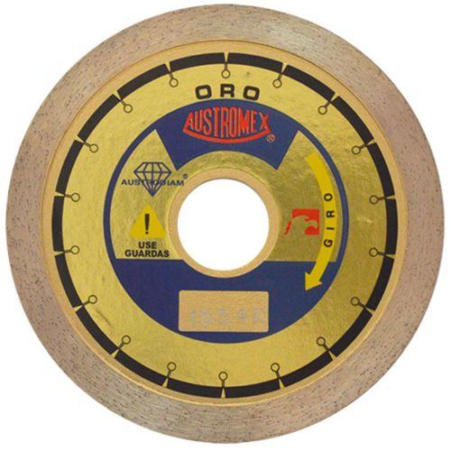 DISCO-DIAMANTE-DORADO-4--AUX1554