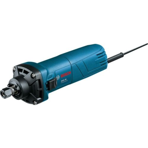 RECTIFICADOR-500W-CORTO-12230G0