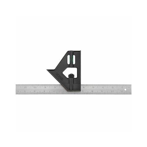 ESCUADRA-DE-COMBINACION-12--46012