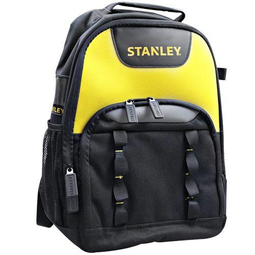 MOCHILA-STANLEY-515155