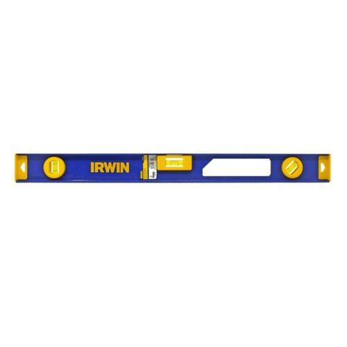 NIVEL-MAGNETICO-24--IRWIN-V1884609