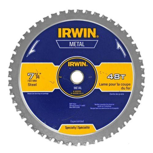 DISCO-7-1-4--48T-IRWIN-V4935555
