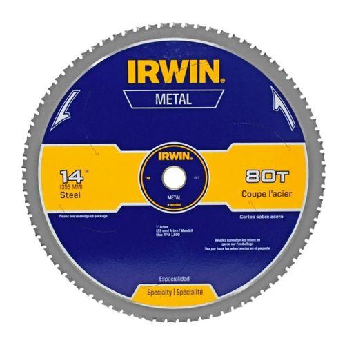 DISCO-14--C-METAL-IRWIN-V4935559