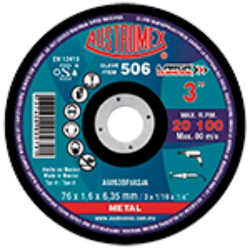 DISCO-CORTE-METAL-3--AUX506