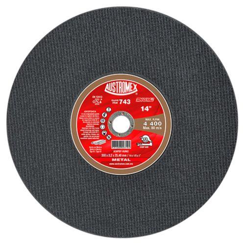 DISCO-CORTE-METAL-14--AUX743