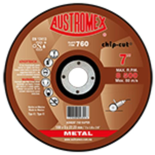 DISCO-CORTE-METAL-7--AUX760