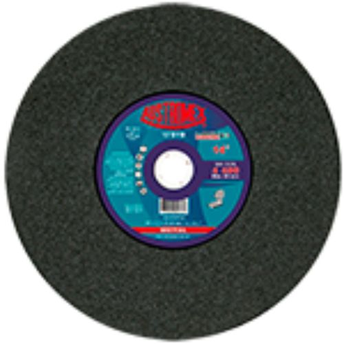 DISCO-CORTE-METAL-14--AUX519
