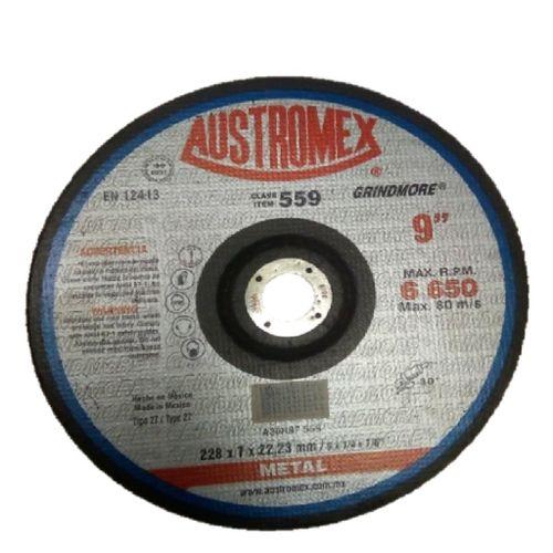 DISCO-DESBASTE-METAL-9--AUX559
