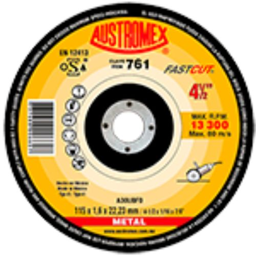 DISCO-CORTE-METAL-4-1-2--AUX761