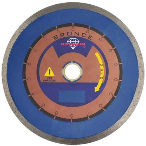 DISCO-DIAM-4-1-2--AZUL-BRONCE-AUX1549