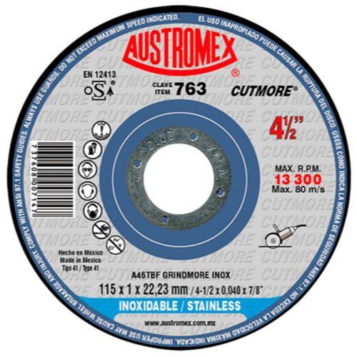 DISCO-CORTE-ACERO-4-1-2--AUX763