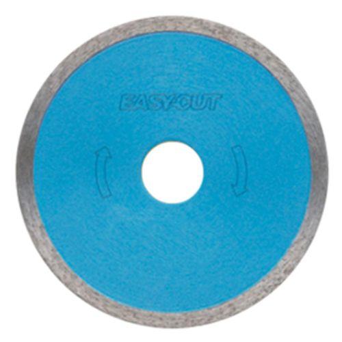 DISCO-TURBO-DIAMANTE-4--AUX1501