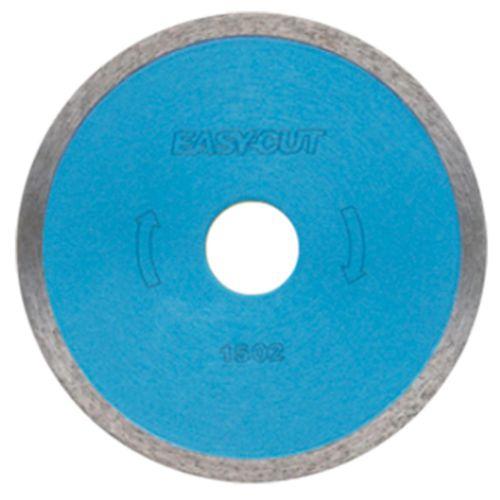DISCO-DIAMANTE-4-1-2--AUX1502