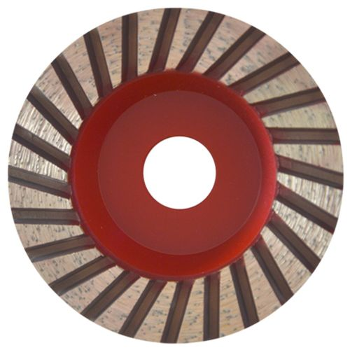 COPA-DIAMANTE-4-X7-8--ROJO-AUX884
