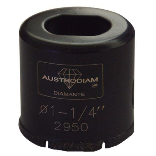 BROCA-DIAMANTE-1-1-4--AUX2950