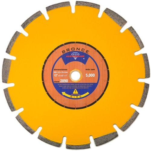 DISCO-P-ASFALTO-12--BRONCE-AUX2890