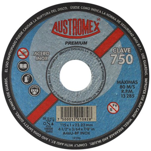 DISCO-CORTE-ACERO-4-1-2--AUX750