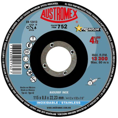 DISCO-ACERO-INOX-4-1-2--AUX752