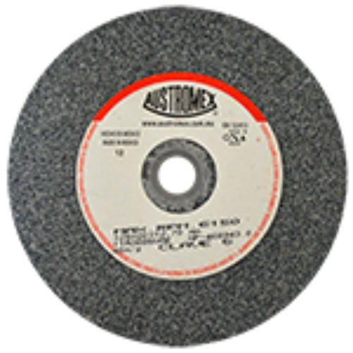 RUEDA-ESMERIL-5--G-36-AUX6