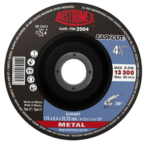 DISCO-DESBAS-METAL-4-1-2--AUX2004