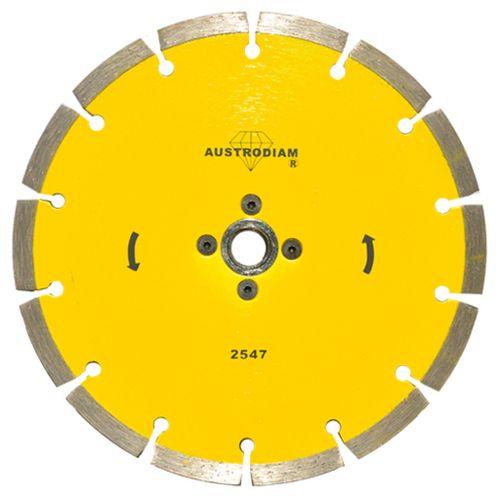 DISCO-DIAM-7-X5-8--CANTERA-AUX2547