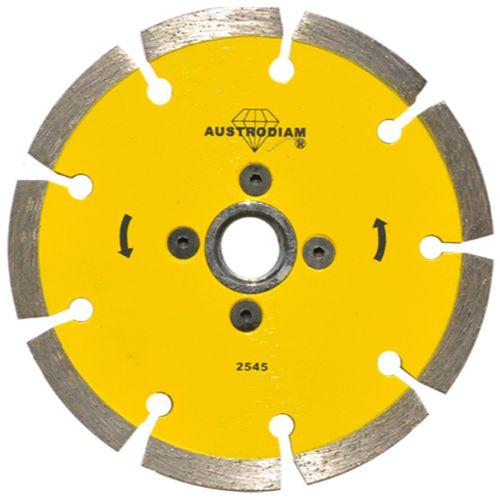 DISCO-SEG-4-1-2--5-8--AUX2545