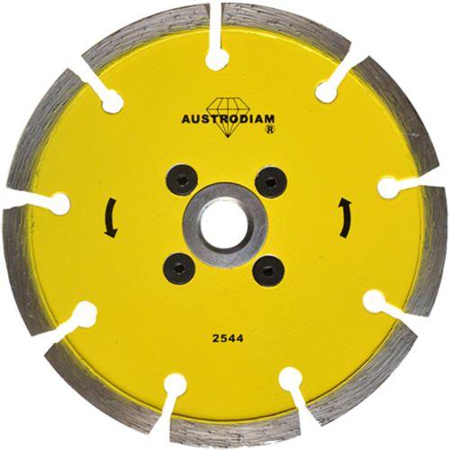 DISCO-SEG-4-1-2--M-14-AUX2544