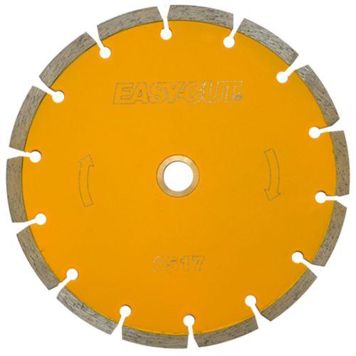 DISCO-DIAM-7--SEG-AMARILLO-AUX2517