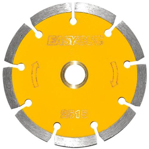 DISCO-DIAM-AMAR-4-1-2--AUX2515