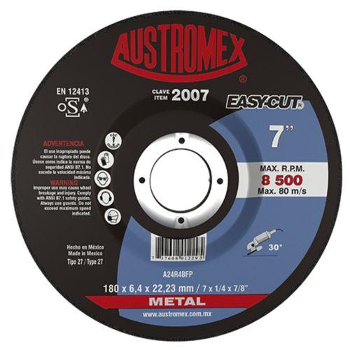 DISCO-DESBASTE-METAL-7--AUX2007