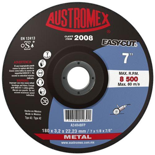 DISCO-CORTE-METAL-7--AUX2008