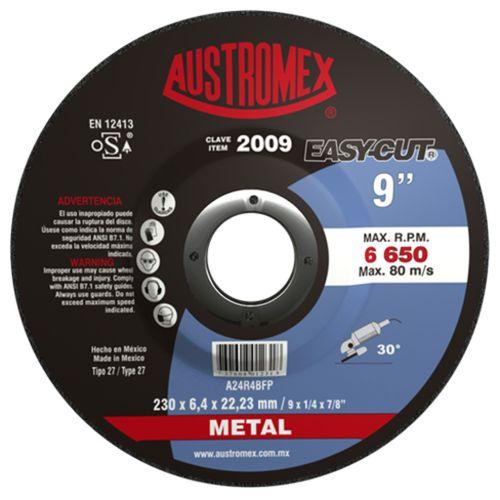 DISCO-DESBASTE-METAL-9--AUX2009