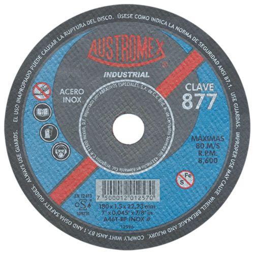 DISCO-7--CORTE-ACERO-INOX-AUX877
