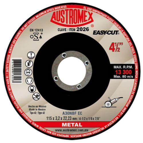 DISCO-CORTE-METAL-4-1-2--AUX2026