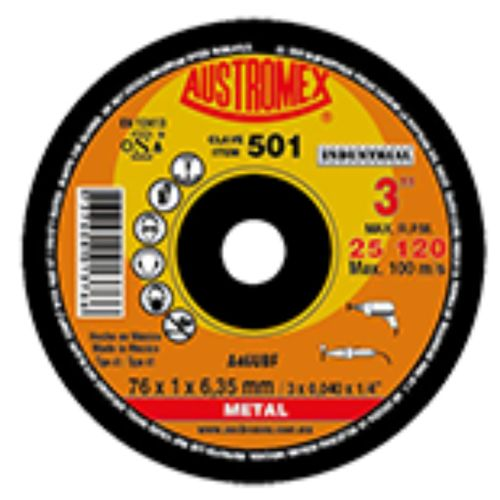 DISCO-CORTE-METAL-3--AUX501