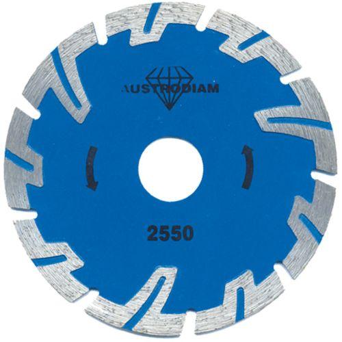 DISCO-DIAM-4-1-2--AZUL-BRONCE-AUX2550
