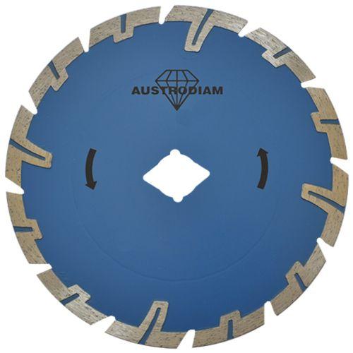 DISCO-DIAM-7--7-8--AZUL-AUX2551