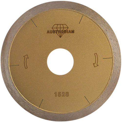 DISCO-4-1-2--P-PIEDRA-AUX1528