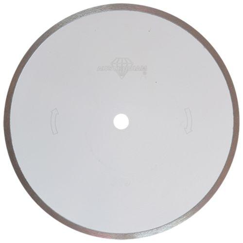 DISCO-DIAM-8--BRONCE-LOSETA-AUX809