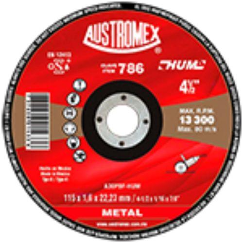 DISCO-CORTE-METAL-4-1-2--AUX786