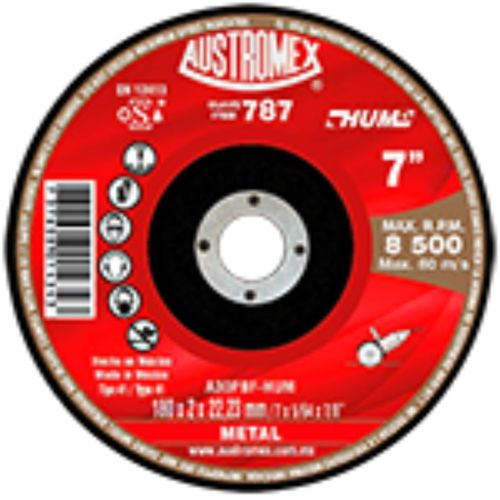 DISCO-CORTE-METAL-7--AUX787