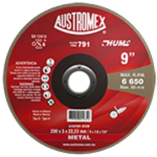 DISCO-CORTE-METAL-9--AUX791