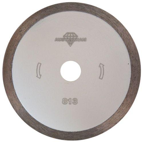 DISCO-DIAM-4-X5-8--LOSETA-AUX813