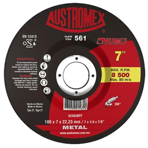DISCO-DESBASTE-METAL-7--AUX561