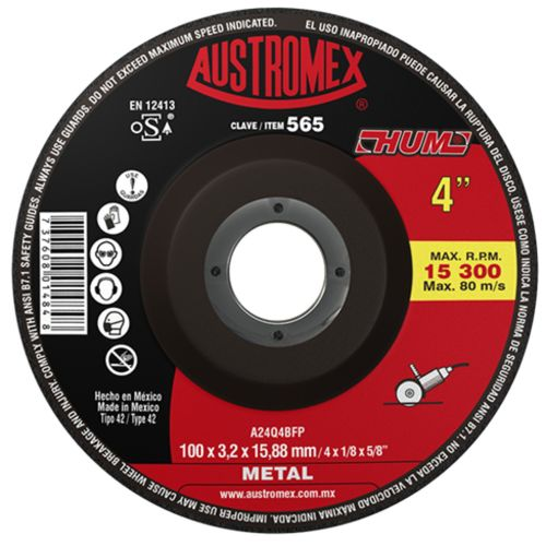 DISCO-CORTE-METAL-4-1-2--AUX565