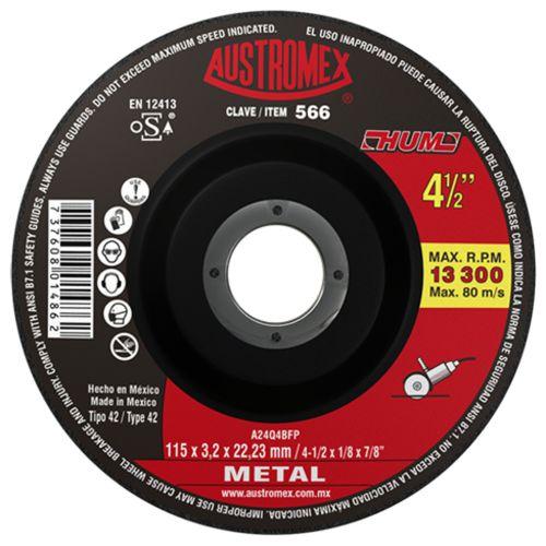 DISCO-CORTE-METAL-4-1-2--AUX566