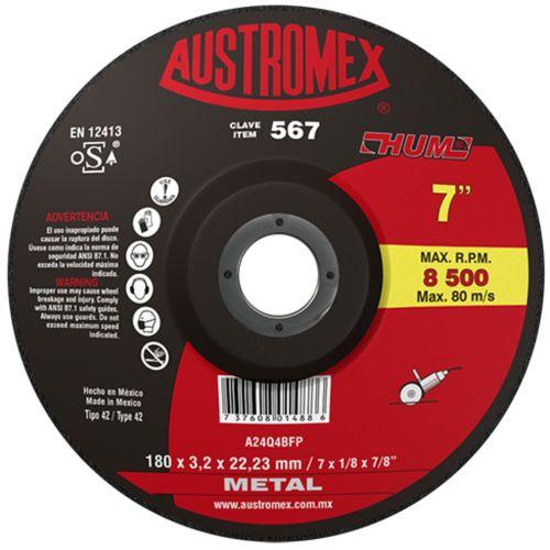 DISCO-CORTE-METAL-7--AUX567