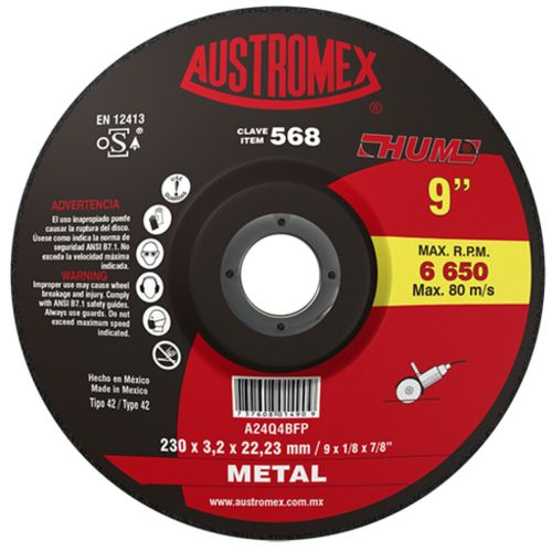 DISCO-CORTE-METAL-9--AUX568