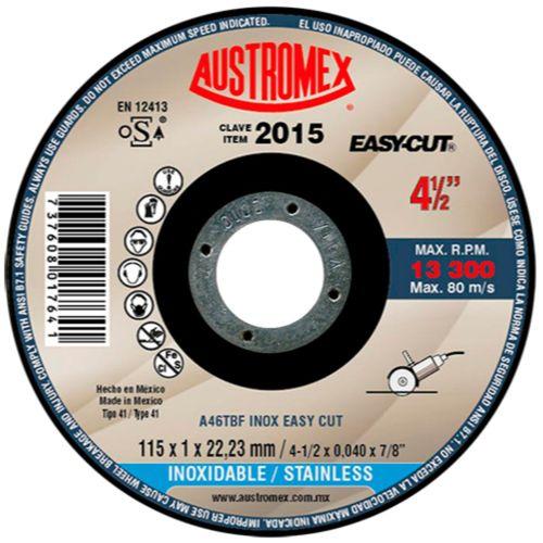 DISCO-ACERO-INOX-4-1-2--AUX2015