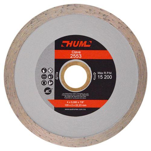 DISCO-RIN-CONTINUO-4--AUX2553